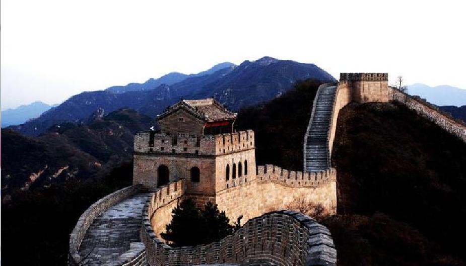 Kitaj Velikaya Kitajskaya Stena 16 Noyabrya 2015 Newrezume Org