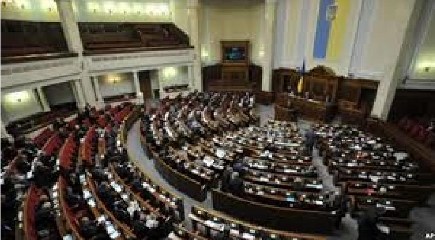 Содействие национально-освободительным движениям северного кавказа