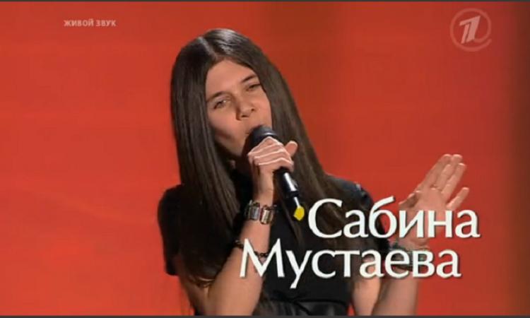 Скачать русскую музыку в 3 на андроид и айфон