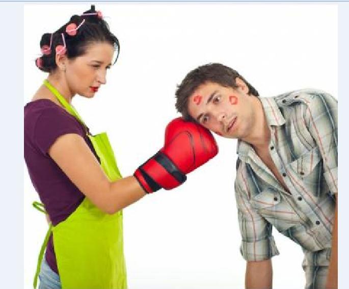 материально независимые женщины знакомства