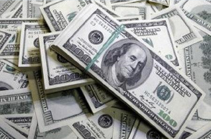 2000 рублей за день на форексе