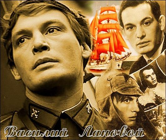 Скорбим - Страница 13 19133125