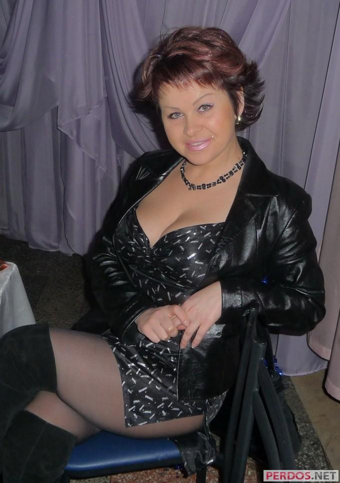 женщины зрелые домашнее фото