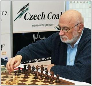 Картинки по запросу фото Борис Гулько шахматы