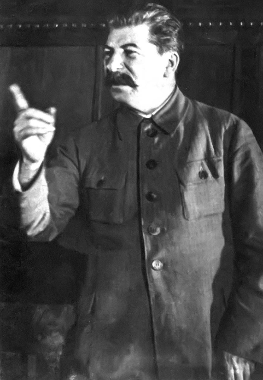 joseph stalin 5 year plan essay Stalin five year plan essay home flashcards flashcards home create flashcards iphone android joseph stalin essay.