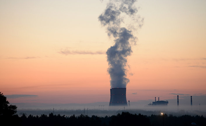 understanding the significance of nuclear energy This event ultimately led to the discovery of nuclear forces within atoms and their eventual harnessing within atomic bombs and nuclear energy reactors types nuclear energy is defined by how it is propagated namely, there are three production methods for nuclear energy: radioactive decay, fusion and fission all three of these nuclear.
