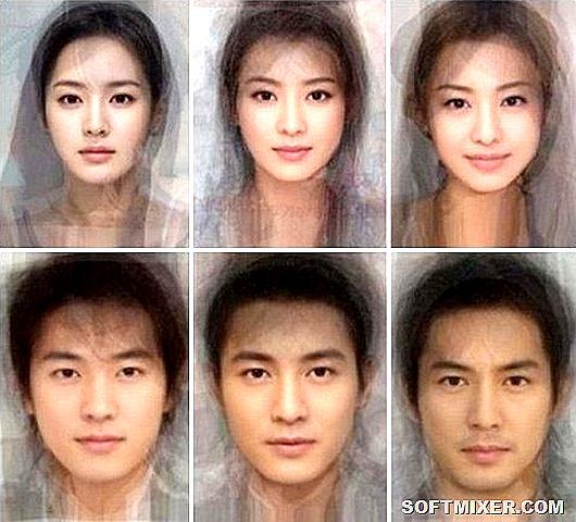 Отношения с азиатом да или нет