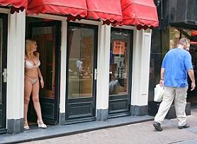 где проститутки авив тель