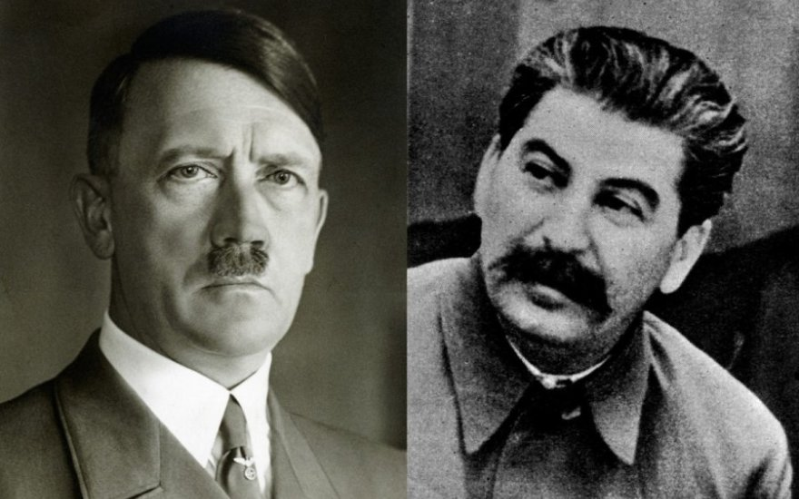 hitler vs stalin essay Hitler vs stalin essays: over 180,000 hitler vs stalin essays, hitler vs stalin term papers, hitler vs stalin research paper, book reports 184 990 essays, term and research papers available for unlimited access.