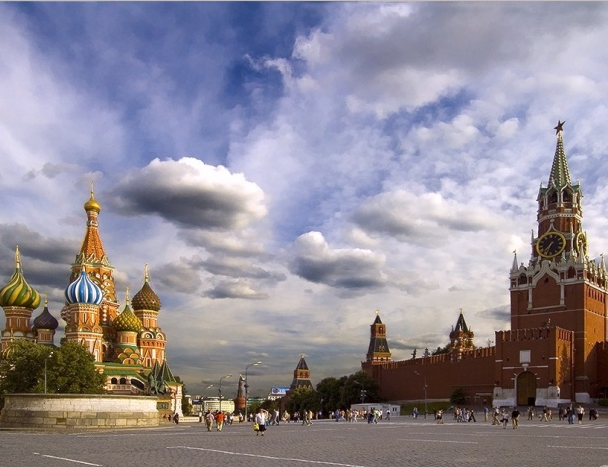 татарские вечера знакомства в москве 2014