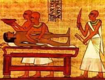 Медицинаа в египте болезни жасмина комнатного и их лечение